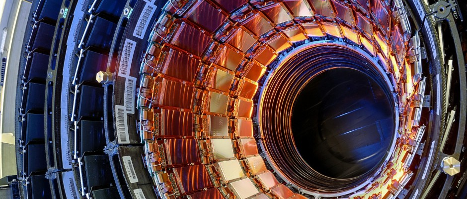 Accelerator Mass Spectrometry: From Tracing Ocean Currents to the Life and Death of Stars